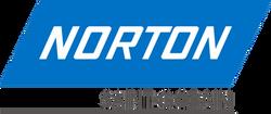 logo_norton_PNG