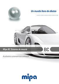 Mipa BC Sistema de mezcla.jpg