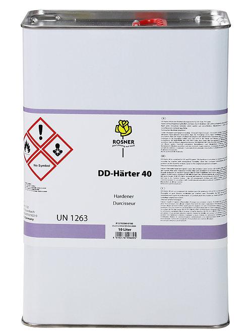ACTIVADOR ROSNER DD-HARTER 40 10 L