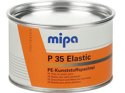 MASILLA MIPA P 35 ELASTIC 1 KG