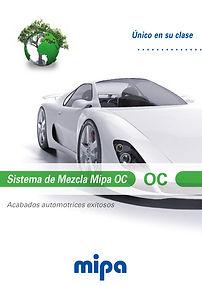 Sistema de Mezcla Mipa OC.jpg