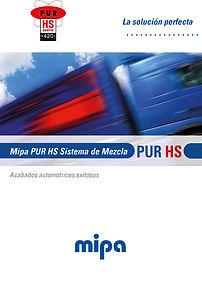 Mipa PUR HS Sistema de Mezcla.jpg