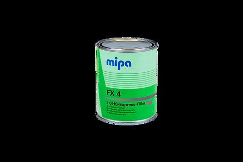 PRIMER MIPA 2 K-HS-EXPRESS-FILL FX 4 GRIS 1 LTR 2:1