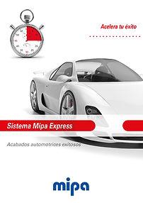 Sistema Mipa Express.jpg