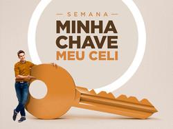 celi_mini_promo