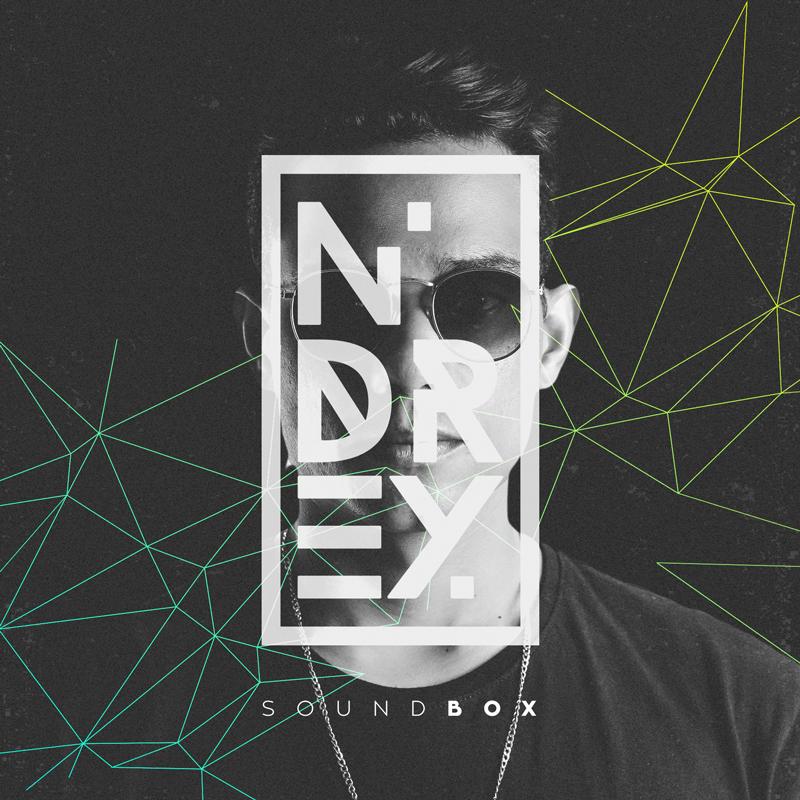 Ndrey - SoundBox