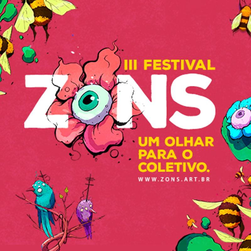 Festival Zons - 2016