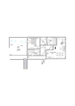 Fisch_Grundriss Wohnung5