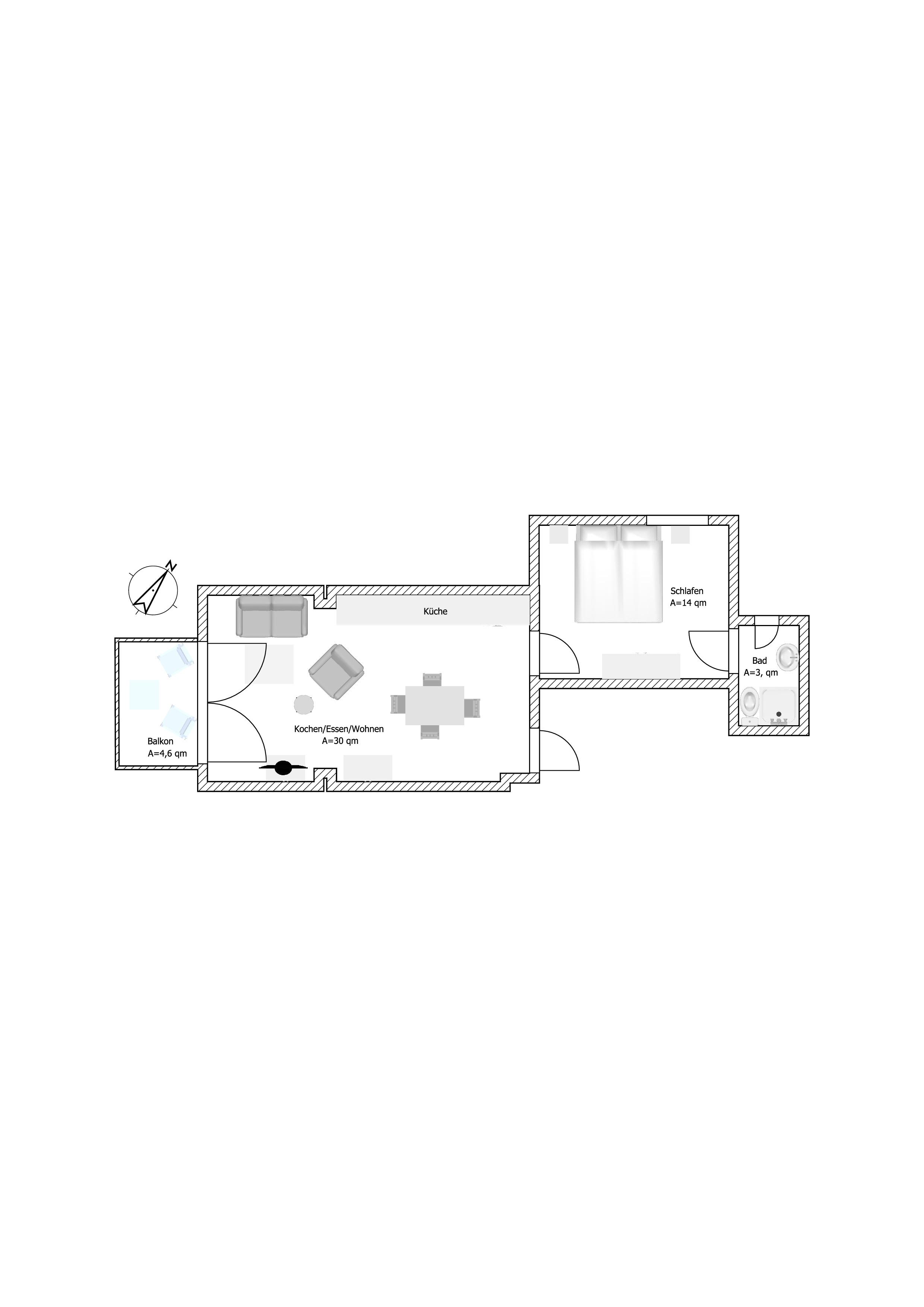 Stett_Grundriss Wohnung2