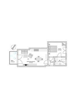 Stett_Grundriss Wohnung3
