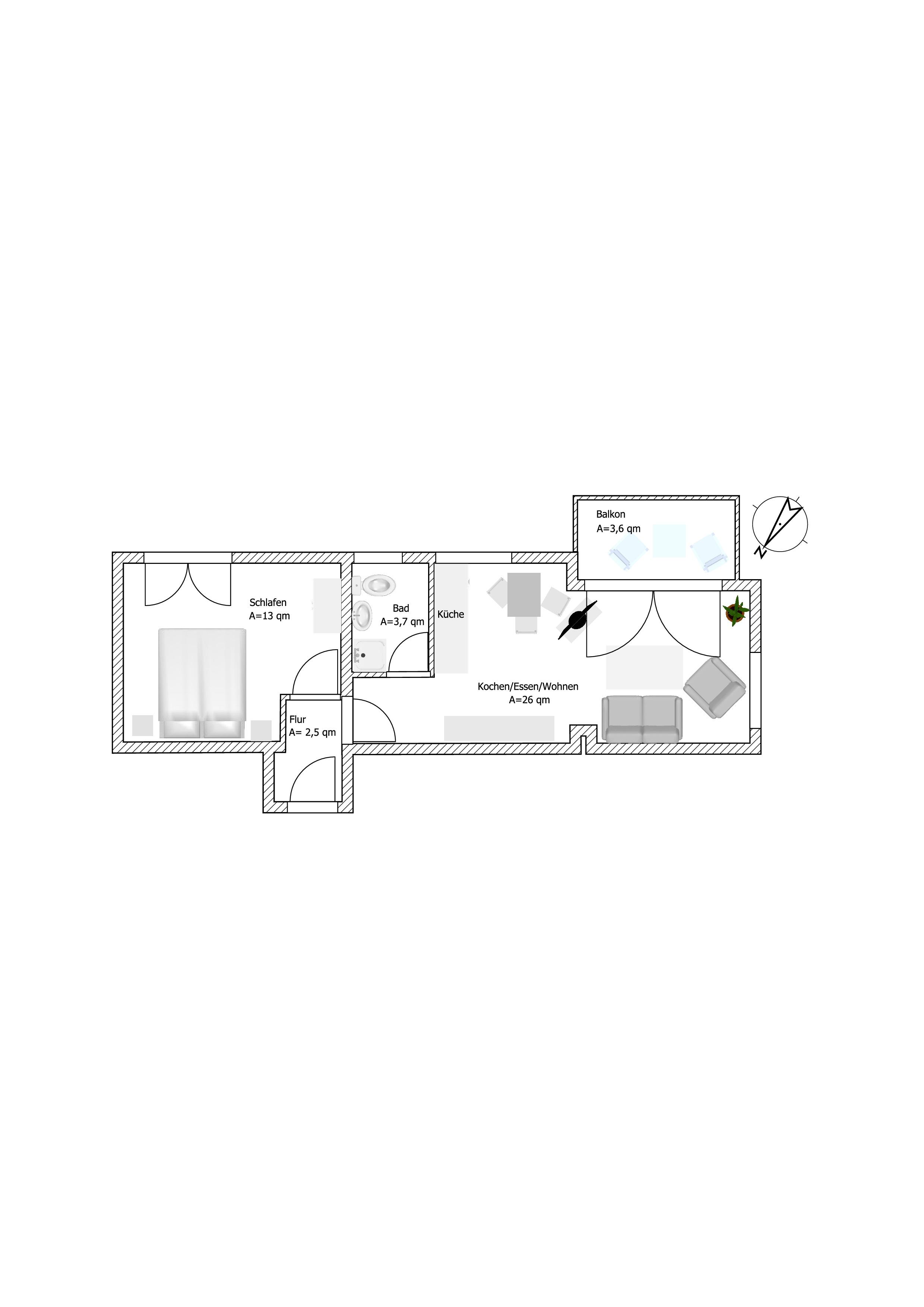 Stett_Grundriss Wohnung1