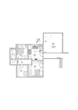 Fisch_Grundriss Wohnung6