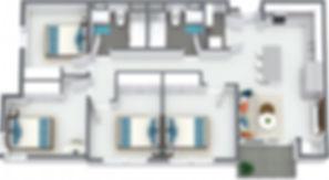 Suite H - Northstar floor plan.jpg