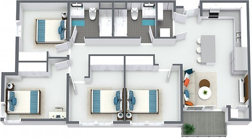 Suite H - Northstar floor plan.jpg