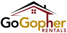 Go Gopher Rentals Logo