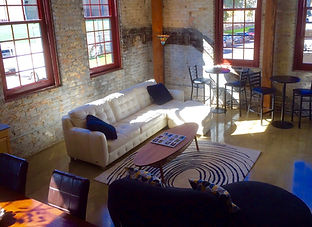 Four bedroom apartment for rent in Dinkytown Minnapolis