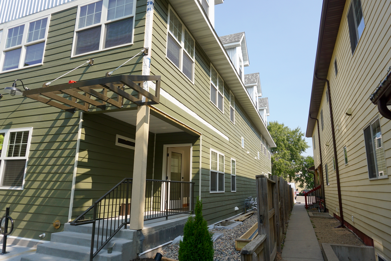 Fabulous Dinkytown Apartments Houses For Rent Minneapolis Go Complete Home Design Collection Barbaintelli Responsecom