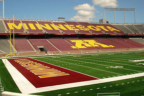 TCF_Bank_Stadium_-_Minnesota_Golden_Goph