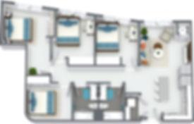Suite F - Northstar Floor Plan.jpg