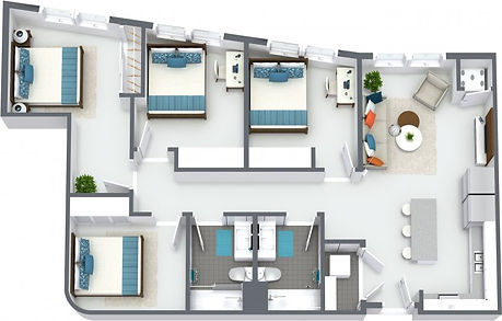 Suite F - Northstar Floor Plan.jpg