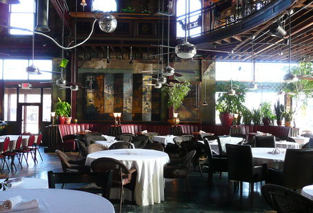 What Are The Best Restaurants In Dinkytown?