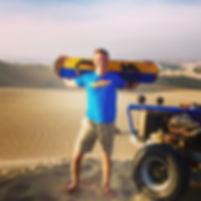 Clark_Sandboarding_Peru.jpg
