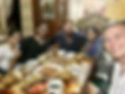 Dinner_Egypt_Locals.jpg