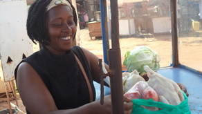 The 10 Limitations of Microcredit -- And Why It Won't Eradicate Poverty On Its Own.