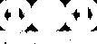White 111 Framework Logo.png