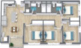 Floor Plan A.jpg