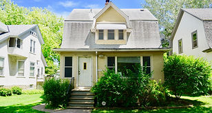 Four Bedroom Houses For Rent In Dinkytown Minneapolis MN
