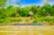Peru_Amazon_River.jpg