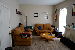 One Bedroom Houses For Rent In Dinkytown Minneapolis MN
