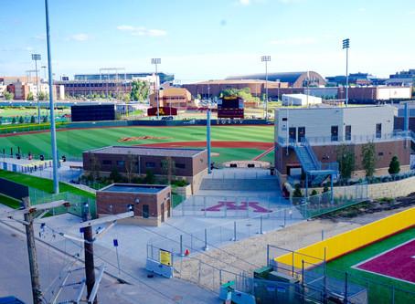 Should I live in Dinkytown or Stadium Village?