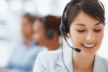 Mutlu Müşteri Temsilcisi=Mutlu Müşteri