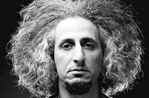 İran'ın Bob Dylan'ı...