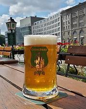 GB Bier.jpg