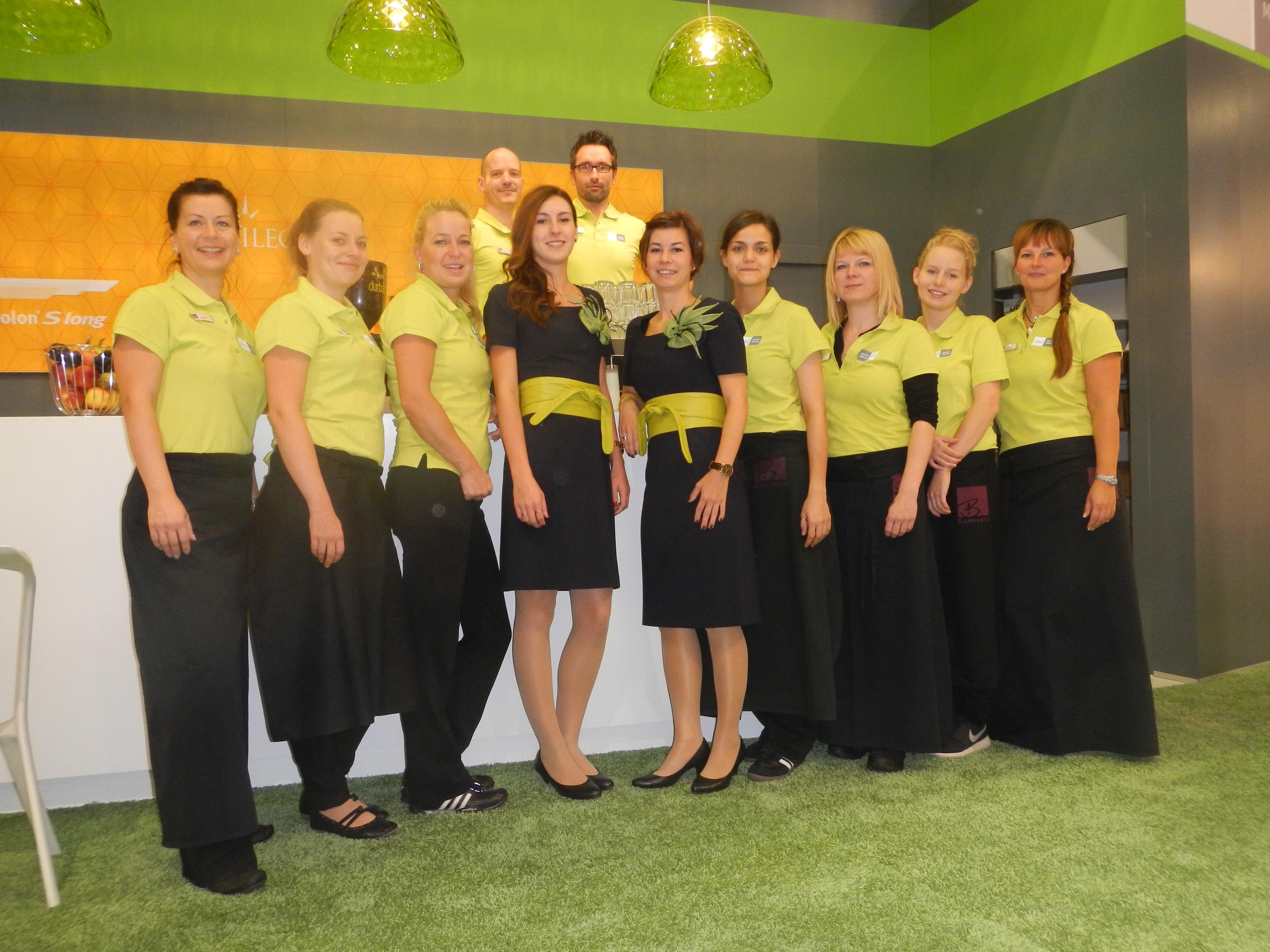Team DGN 2013