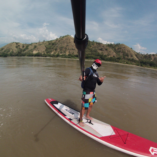 stand up paddle tours.JPG