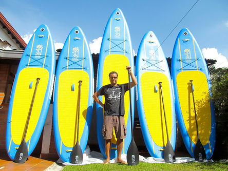 Cool SUP boards.jpg