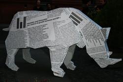 SanService Rhino.JPG