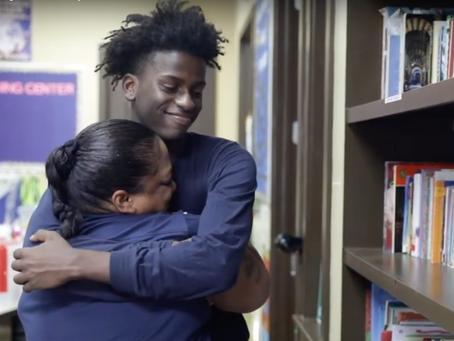 Bringing San Antonio Nonprofits to Life Through Video