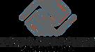 BGCSA-logo.png