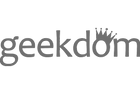 geekdom-logo-red-300x82-1-e1555603793128