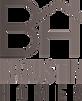 Braustin-Logo-Square-2020b&w.png