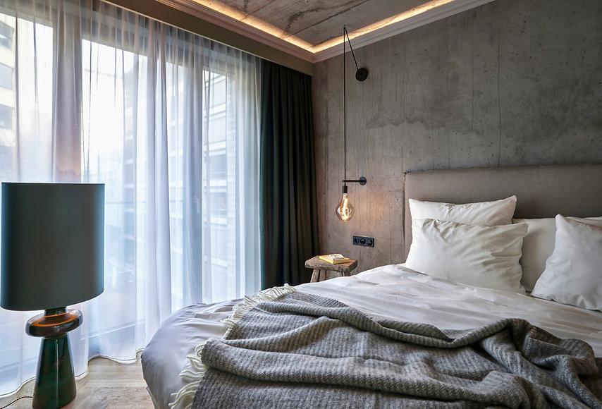 gekkohouse-frankfurt-premium-room-02.jpg