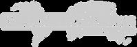 TMC-Logo-hellgrau-transparent.png
