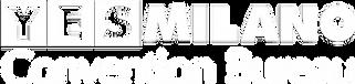 LogoYMCBwhite.png