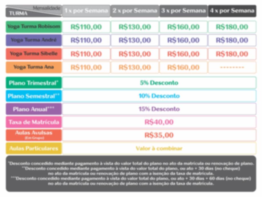 Quadro_de_valores_AGOSTO2019.jpg