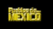 Logo Pueblos de Mexico.png